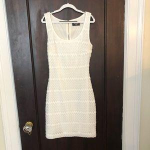 Guess Dress, Size 2